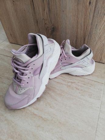 Nike Huarahe rozm 40