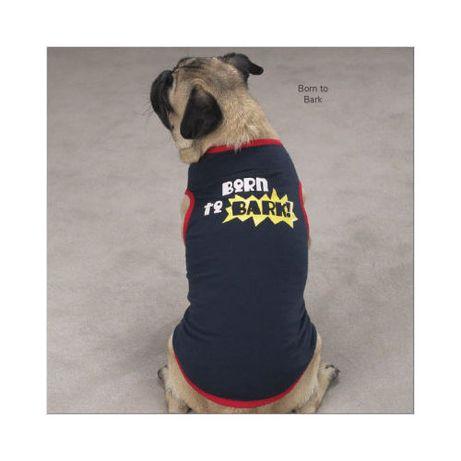 Ubranko dla psa Piękny sweter w rozmiarze S/ M