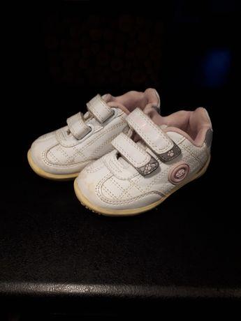 Buciki, Adidasy, buty dla dziewczynki