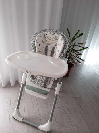 Cadeira Joie Mimzy 2in1