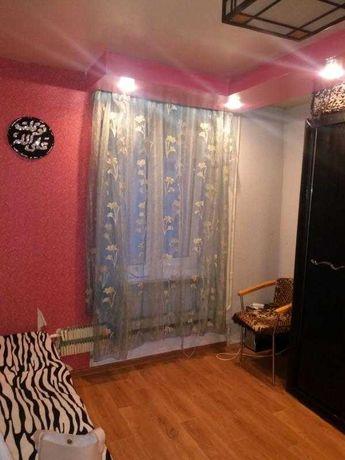 Продам 2 комнатную квартиру на Центральном рынке.