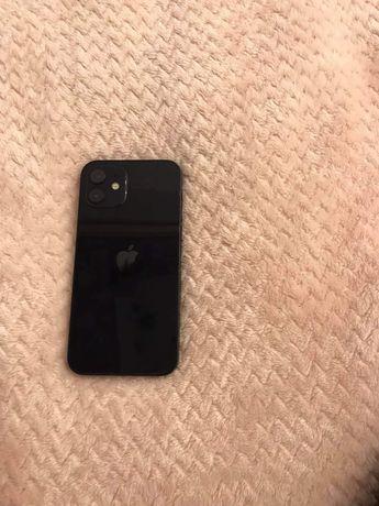 Sprzedam Iphone 12