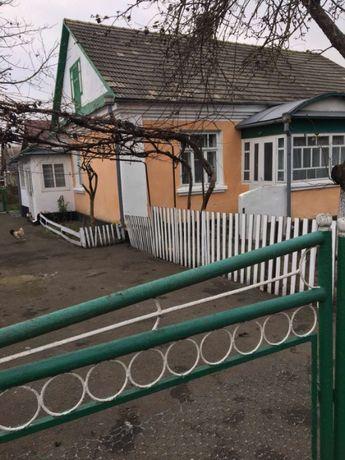 Продам будинок селище Смига