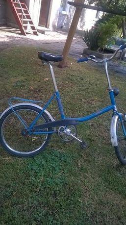 Sprzedam rower Romet