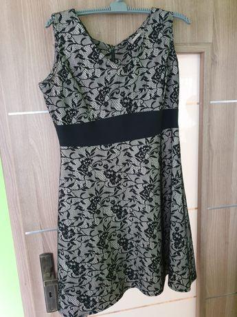 Sukienka Orsay 42