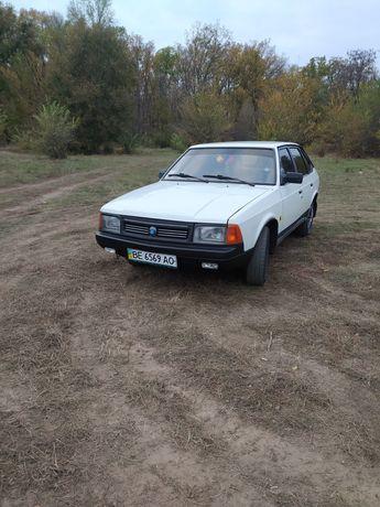 Продам авто Москвич 2141