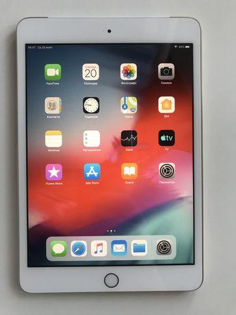 iPad mini 3 16 Bypass