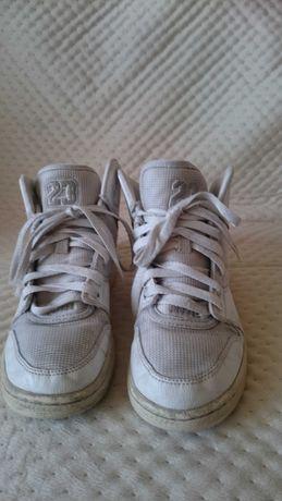 Buty Nike Air Max rozmiar 37,5