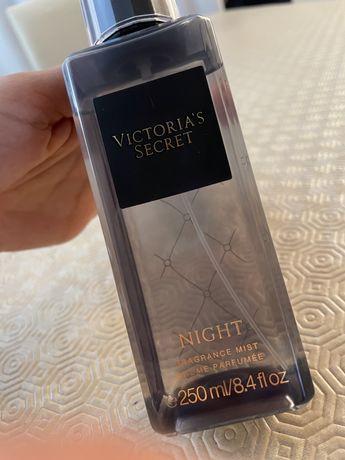 Vendo Perfume Victoria's Secret