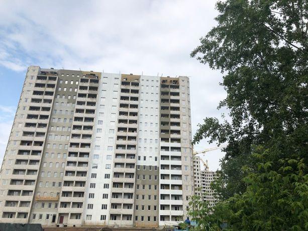 29000$ ЖК Левада-2! 1 ком квартира 43 м² в новострое на Гагарина C