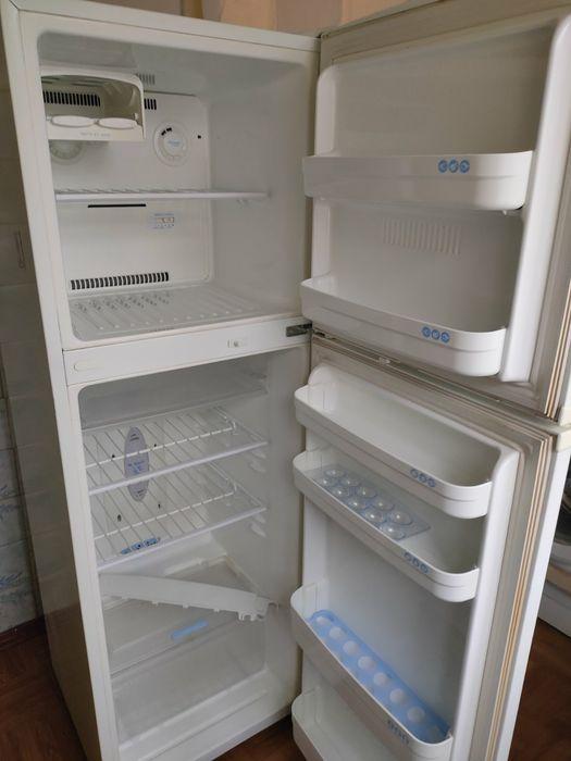 Xолодильник LG GR-292SQ Киев - изображение 1