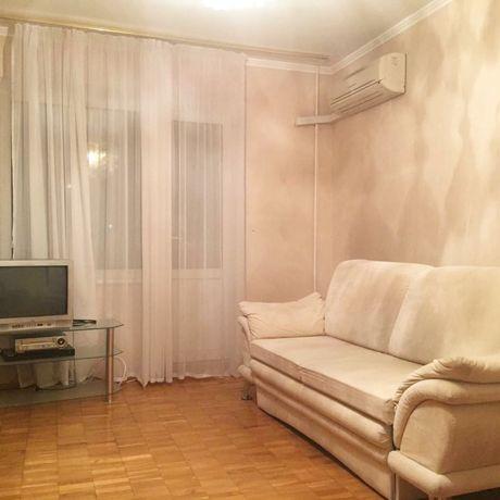 Сдается комната ул Декабристов 5 а, метро Харьковская 3 минуты
