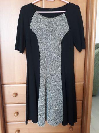 Платье брендовое River ISLAND