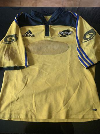 Camisola de Rugby