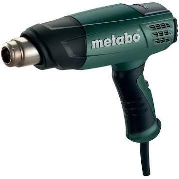 Metabo h16-500