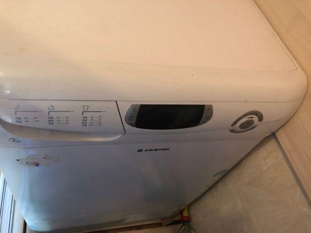 Продам сушильный автомат Ariston Продам