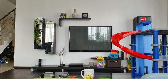 Telewizor Samsung 60 cali plazma