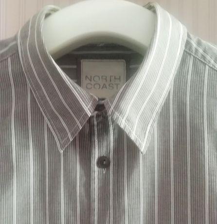 Рубашка 54 размера