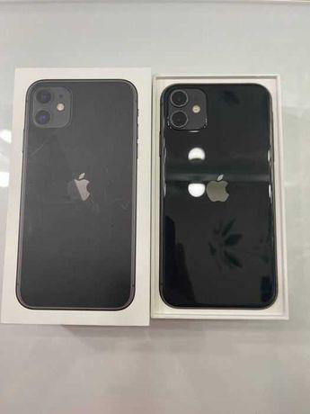 Продать Iphone 11