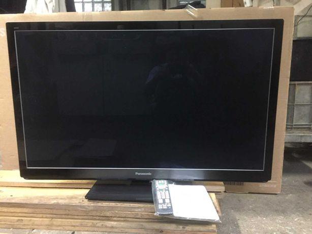 Telewizor Panasonic 42 cale uszkodzony