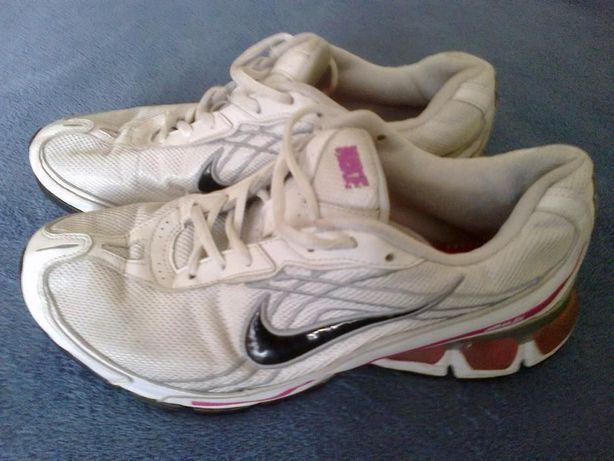 Nike AirMax roz 40