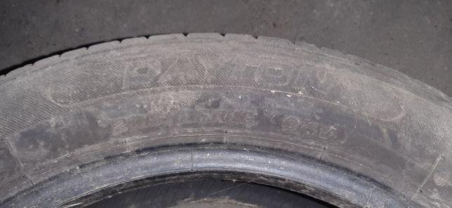 Opony Daytona 205/55/16