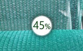 АКЦИЯ/Сетка ЗАТЕНЯЮЩАЯ 45% 60% 80% 90% Производитель ЧЕХИЯ