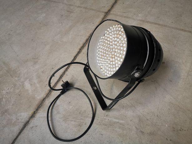 PAR 64 LED RGB Eurolite