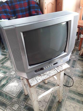 Телевізор JVC AV-1435EE
