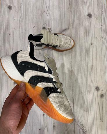 Оригинальные кроссовки кросівки adidas sobakov boost nike puma reebok