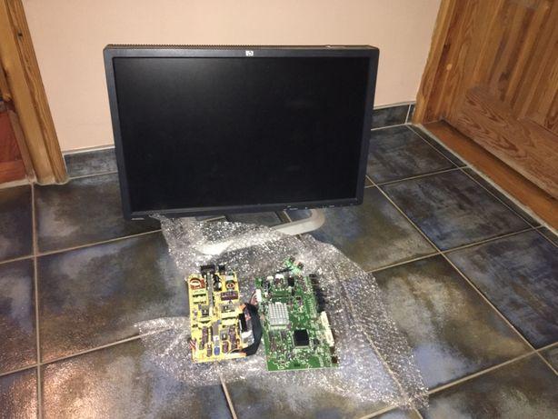 Zasilacz do monitora HP-LP2475W