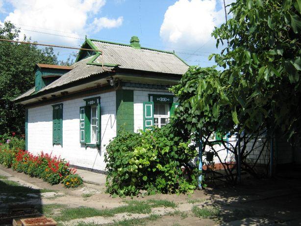 Продам Дом в с. Шульговка