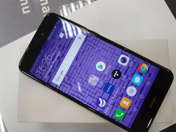 Huawei P9 Lite 2017 Dual SIM/ czarny / biały/ 100% sprawny/ Gwarancja