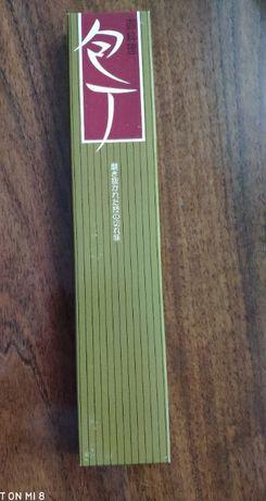 Нож универсальный Kanetsugu Special 2001 12 см (01061) оригинал
