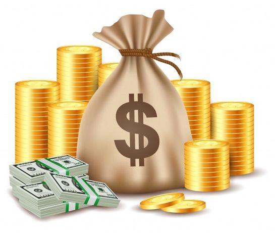 SZYBKA pożyczka prywatna, duże kwoty, BEZ BAZ, na 500+, oddłużanie