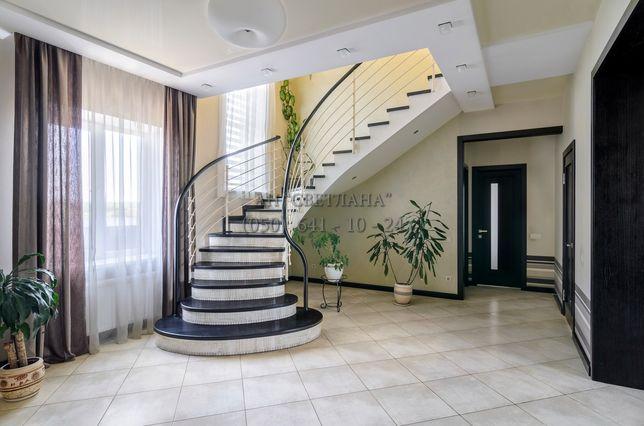 Продам  шикарный дом  с мебелью и бытовой техникой!!!