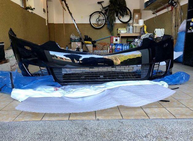 Nowy Zderzak Honda Accord VIII Type S
