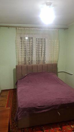 2-х комнатная квартира Осипенковский район