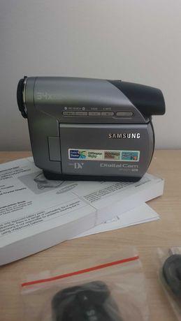 Kamera Samsung VP-D371