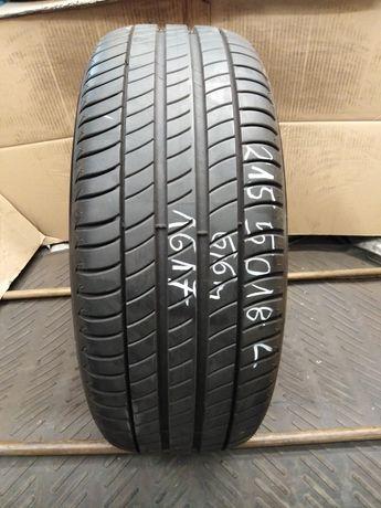 215/50R18 92W Michelin Primacy 3 1617