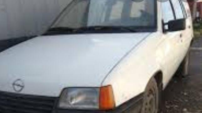 Продам машину Опель кадет Opel Kadett