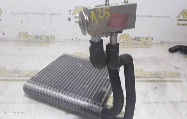 Radiador Ar Condicionado Ford Fiesta Vi (Cb1, Ccn)