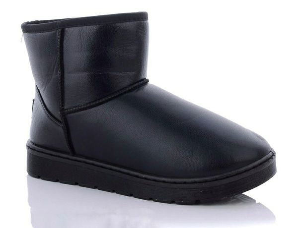 Мужские зимние ugg угги мех 40 41 42 43 44 nike сапоги adidas ботинки