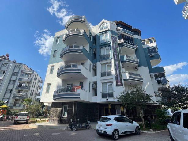 Продажа однокмнатной квартры на берегу иоря