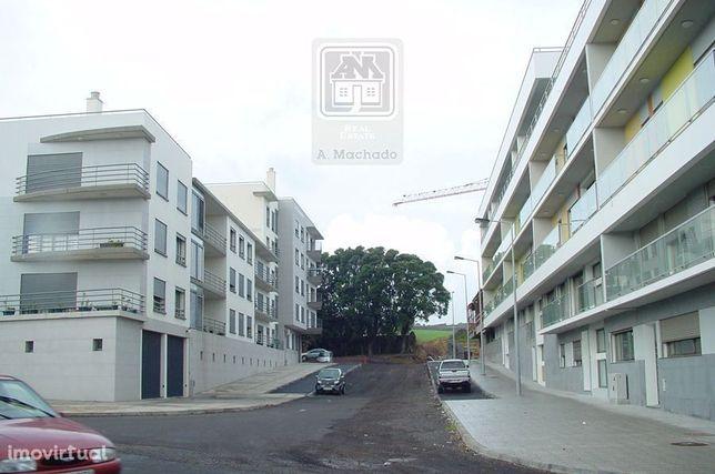 Ref. 295404 - Venda de Terreno para Construção - São José, Ponta De...