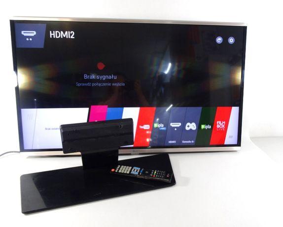 Telewizor LG 43LF631V