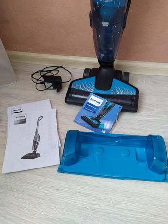 Philips aqua power pro
