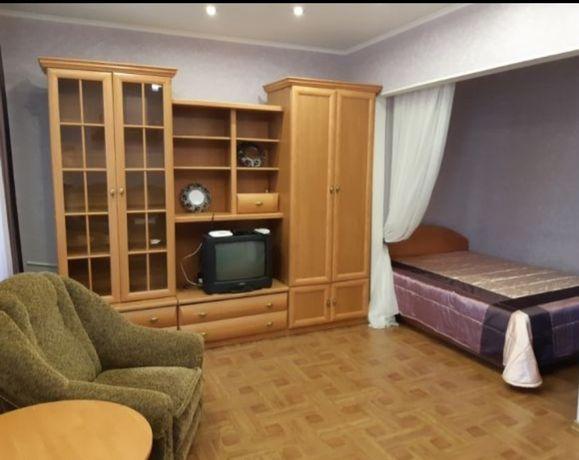 Квартира на Гагарина от хозяина