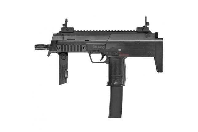 Karabin ASG Heckler&Koch MP7 A1 kal. 6 mm sprężynowy