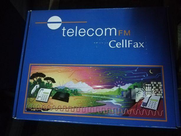 Telecom Fm CellFax